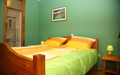 Pastuh Pub Bed & Breakfast***